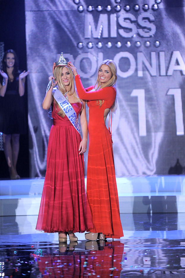 Marcelina Zawadzka (POLAND UNIVERSE 2012) D7c89deb002bf2b64ee3629f